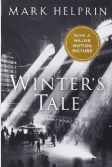 book winter's tale