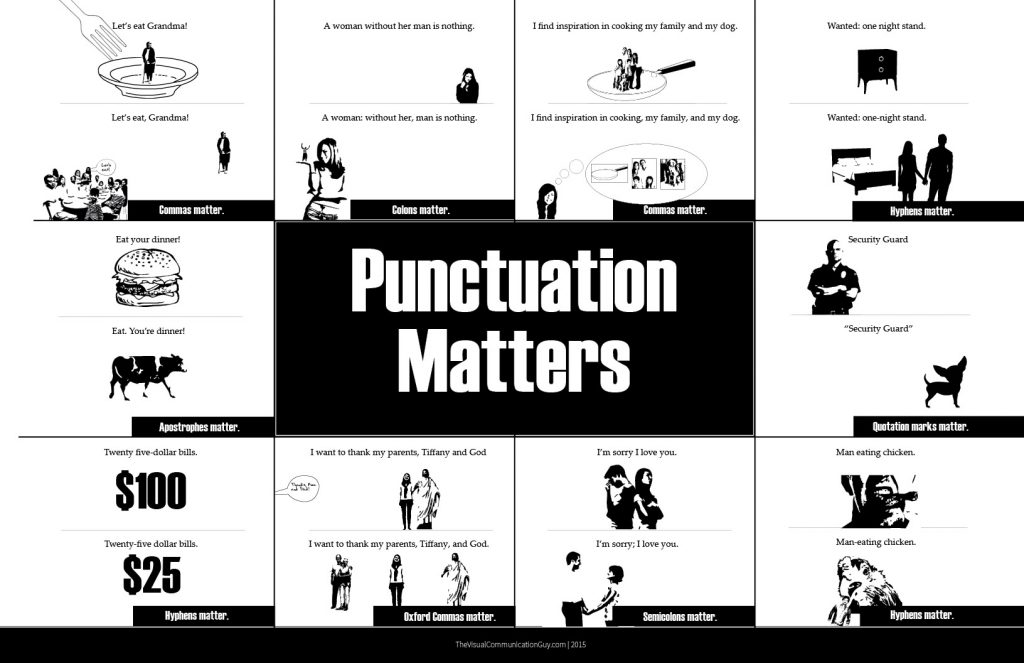 PunctuationMatters_11x17LowRes